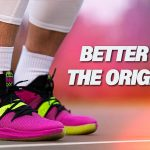Best low cut Basketball Shoes