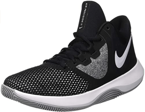 Nike PG 3 Basketball Shoes